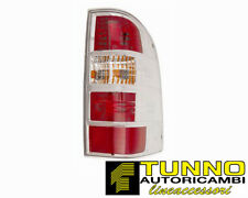 Gruppo Ottico Posteriore Destro Bianco Rosso Ford Ranger dal '09 al '11