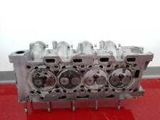 Testata per Ford Fiesta 5° Serie 1.4 HDi 68cv dal '02 al '07 F6JA