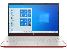 Laptop HP 15-dw1083wm Intel Pentium Gold 6405U 4GB 128GB SSD 15.6-inch Win