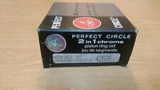 Piston Rings Set fits Austin Allegro Morris 4 Rings per-piston 1500 76.2mm Bore