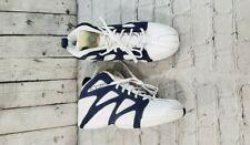 REEBOK RBK Pump Basketball Shoes (4-148074) Men's SIZE 11