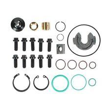 Turbocharger Kit AUTOZONE/ DURALAST-ROTOMASTER A1370308N