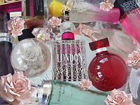 1 VICTORIA'S SECRET EDP EAU DE PARFUM PERFUME COLOGNE SPRAY NEW IN BOX U CHOOSE