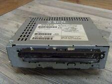 Volvo S40 II V50 (MS) CD-Radio 30732600 (2)