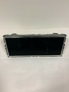 Mercedes Benz W22 Kombiinstrument Tacho Display Virgin A2229006506
