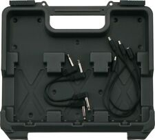 Boss BCB-30 Pedal Board/Carrying Case