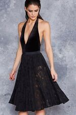 e92d3dffb674 Black Milk Synthetic Skirts for Women for sale | eBay
