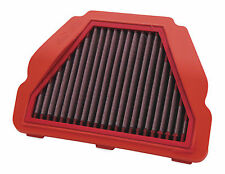 BMC Air Filter - Race YAMAHA YZF-R1M 2015 FM856/04RACE 40-9057