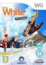 Wii Motion Plus Compatible