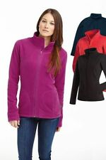 Fleece Exercise Clothing for Women