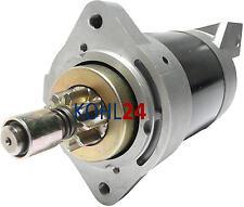 Motor de arranque marine suzuki dt50 dt60 dt75 dt85 pu85 50ps 60ps 75ps 85ps 12v 0,9kw