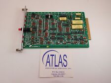 Reliance Electric 0-52808-2 PC Board