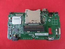 Nintendo DS - Original / DS - Classic (FAT), Mainboard / Platine (nicht DS Lite)