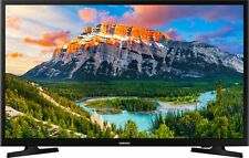"Open-Box Excellent: Samsung - 32"" Class N5300 Series LED Full HD Smart Tizen TV"