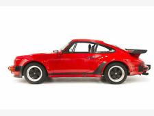 65-89 porsche 911 930 turbo rock guard vinyl appl. 3M color choice