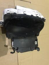 Toyota Yaris 1.4 d4d  2003-2005 Speedo Clock Instrument Cluster LCD