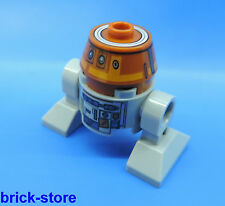 LEGO® Star Wars / 75170 / Figur Droid Chopper