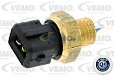 Coolant Temperature Sender Unit Fits ALFA ROMEO 166 33 936 Wagon 1992-2000