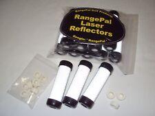 Golf_RangePal Laser Rangefinder Reflectors ( 9 Hole Set)