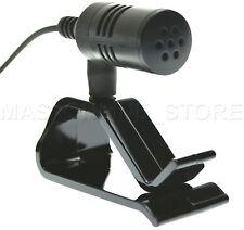 Alpine CDE-103BT CDE103BT Original Mikrofon * bezahlen heute Schiffe heute *