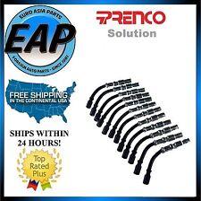 s l225 ignition wires for mercedes benz ebay SLK320 AMG at reclaimingppi.co