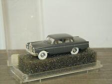 Mercedes 220SE - Revell Praline 80417 - 1:87 in Box *44559