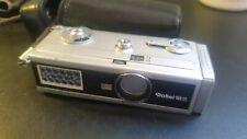 Rollei 16s 16 s Miniaturkamera Camera Sucherkamera Kamera Pocketkamera