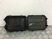 Audi A4 B6 B7 2002-08 Comfort Commodité Module de contrôle Case Housing 8E0927355