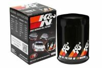 K&N PERFORMANCE Oil Filter - Pro Series PS-1017