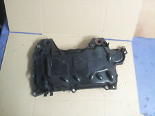 Renault 2.0 dci M9R Engine Injector Cover 8200672464