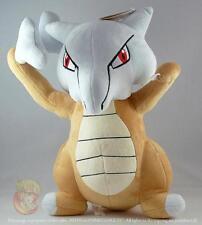 """Pokemon Marowak De Felpa De 12 """" / 30 Cm Pokemon Muñeco De Peluche De 12"""" Reino Unido Stock * Envío rápido"""