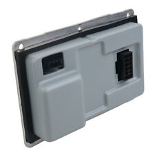 For Cadillac SRX Chrysler 12-Pin Xenon Ballast HID Headlight Control Unit LAD5G