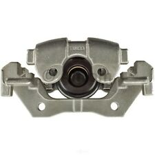 Disc Brake Caliper Front Left NAPA/ALTROM IMPORTS-ATM 2217971L