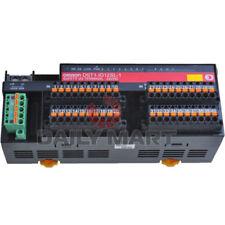 Brand New In Box Dst1-Id12Sl-1