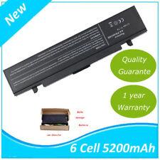 Batterie pour SAMSUNG R39,R40,R41,R410,R45,R460,R505,R509,R510,R560,R60,R610