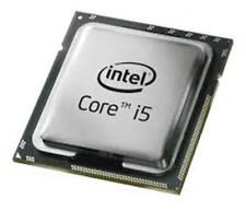 Processore Intel® Core™ i5-4570 6 MB di cache, fino a 3,60 GHz