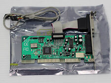 Crystal CX4235-XQ3, ISA Sound Card, Model: A-Pro/4235  - WORKING!