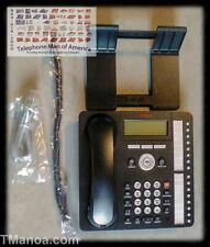 Avaya Ip Office 500 1416 Business Office Digital Phone 700469869 English Version