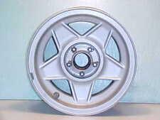 Ferrari 365 Wheel Rim_Hub_Daytona CHROMODORA_109193_365 BB_GTC4_72_OEM