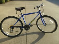 """Vintage IRON HORSE AT20 Mountain Bike Bicycle 20"""" 6 Speed Excellent Condition"""