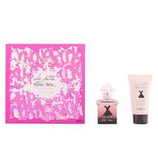 Perfumes de mujer Perfume Guerlain