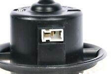 HVAC Blower Motor Fits 01 05 Saturn L300 LW200 700173 22683022 GM3126137 TYC
