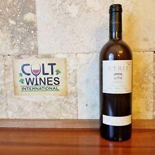 2003 Costers del Siurana Kyrie Blanco, Priorat wine, Spain