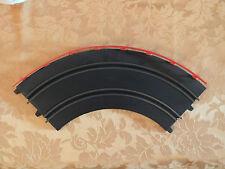 Polistil Dromocar 1/43 707 D/N settore curva piana