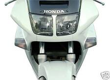 Blanche Claire front Clignotant Honda vfr 750 rc36 rc 36 1990-1997 Clear signals