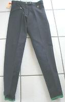 Cavallo Damenreithose,Kniebesatz,dunkelblau, Gr.36, Derby  (3224)