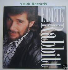 EDDIE RABBITT - Rabbitt Trax - Mint LP Record