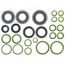 A/C System O-Ring and Gasket Kit-Ac System Seal Kit 4 Seasons 26742