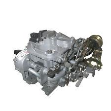 Remanufactured Carburetor 14-4234 United Remanufacturing
