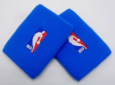 Nike NBA On Court Wristbands Signal Blue Men's Women's